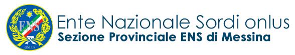Sezione Provinciale messina